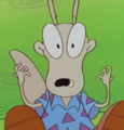 .028 Rocko & Zachary 28 24 88 48.PNG