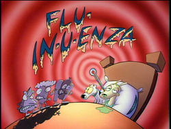 Flu-In-U-EnzaHQ
