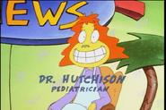 DrHutchison54