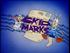 Skid MarksHQ
