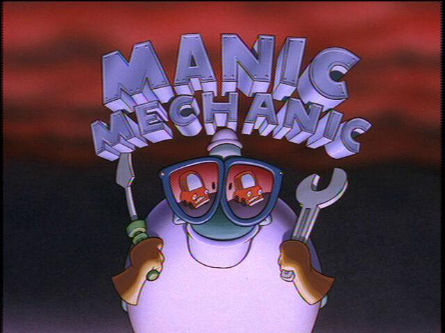 File:Maniac Mechanic.jpg