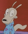 .028 Rocko & Zachary 28 88 24.PNG