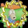 Badge-edit-7.png