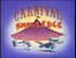 Carnival KnowledgeHQ