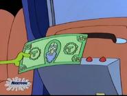 Wacky Delly - 20 dollar budget
