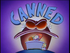 CannedHQ