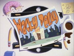 Title-WackyDelly