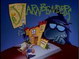 Yarnbenders