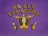 An Elk for Heffer