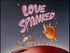 Love SpankedHQ