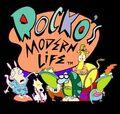 Rocko's modern life logo.jpg
