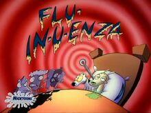 Fluinuenza