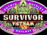 Survivor: Vietnam