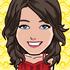 Amanda Kimmel S2