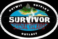 Final - Survivor Social Island