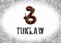 Tuklaw
