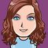 Ann S14