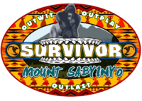 Final - Survivor Mt. Sabyinyo