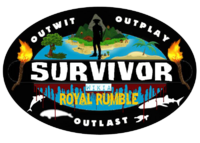 Final - Survivor Royal Rumble