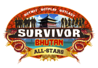 Official - Survivor Bhutan