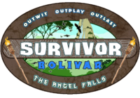 Final - Survivor Bolivar