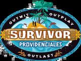 Survivor: Providenciales