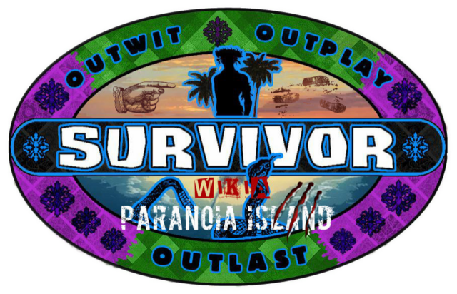 File:Final - Survivor Paranoia Island.png
