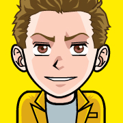 Zachary TI