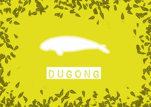 File:DugongTribeFlag.jpg