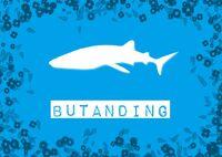 ButandingTribeFlag