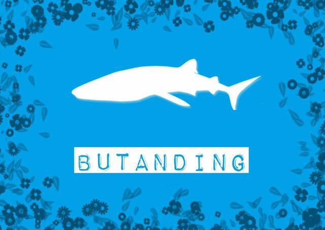 File:ButandingTribeFlag.jpg