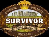 Survivor: United Kingdom
