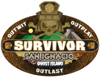 Official - Survivor San Ignacio