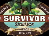Survivor: Siquijor