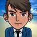 Alexjason Host BotO