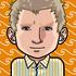 Greg Buis S3