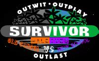 Final - Survivor Maldives