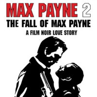Max Payne 2 The Fall Of Max Payne Rockstar Games Wiki Fandom