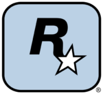 Rockstar Vienna Logo