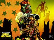 ZombieMarston-UndeadNightmare