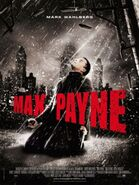 MaxPayne-Film