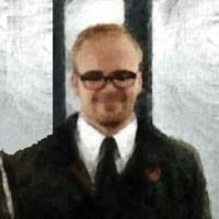AlexBalder-MaxPayne1-GraphicNovel