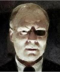 AlfredWoden-MaxPayne1
