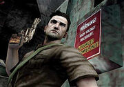 ProjectManhunt Manhunt2 OfficialScreenshot 067