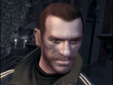 Characters in Grand Theft Auto IV