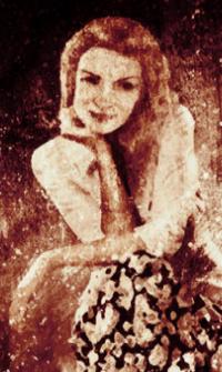 MichellePayne-MaxPayne2-Picture