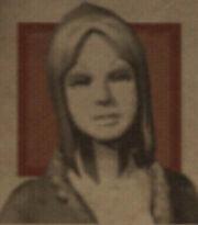 KatieO'Grady-RedDeadRevolver