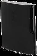 PS3-Slim-Console-Vert