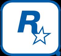 RockstarLeeds-Logo