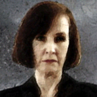 NicoleHorne-MaxPayne1-GraphicNovel